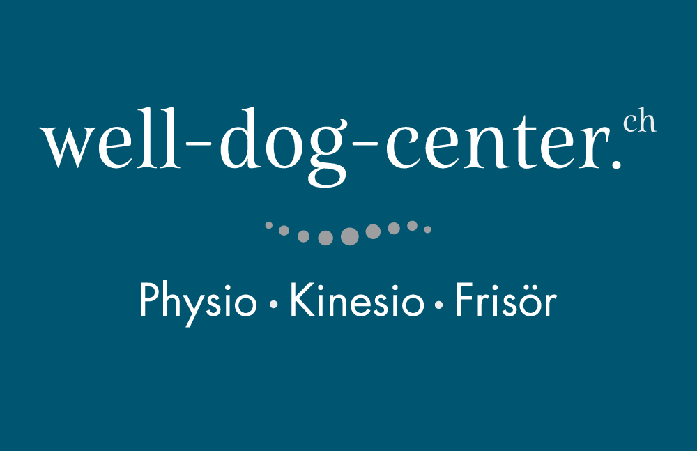 well-dog-center.ch